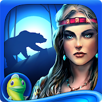 Living Legends: Beast (Full) Apk v1.0.0