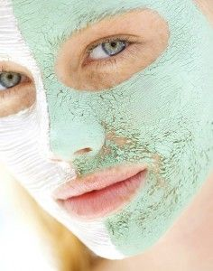 Tea Tree Oil for Acne | The Girls Beauty Bible