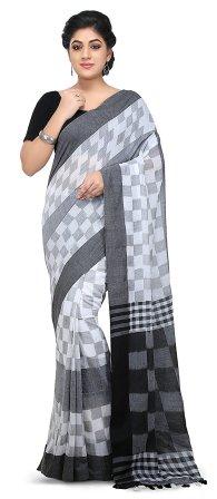 Handloom sarees online below 2000