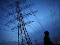 Teknologi Listrik Broadband Untuk Daerah Pedesaan