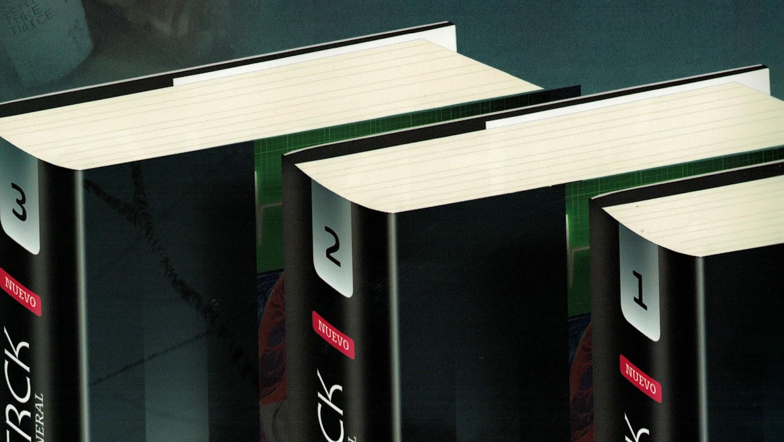 Libros nuevo manual merck de informaci n medica general 3 for Telefono informacion ministerio interior