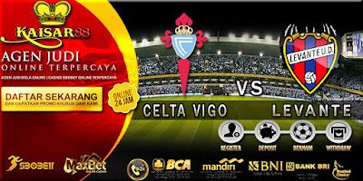 https://agenbolakaisar168.blogspot.com/2018/05/prediksi-bola-celta-vigo-vs-levante-19-mei-2018.html