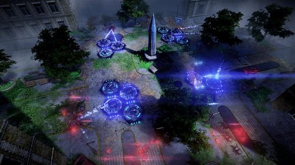 brink-of-extinction-pc-screenshot-www.ovagames.com-5