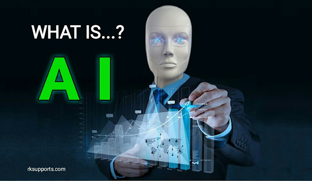 what is artificial intelligence, artificial intelligence kya hai, artificial intelligence, A I