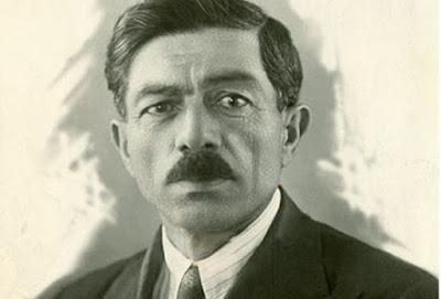 Əliağa Vahid - Birdənəsən