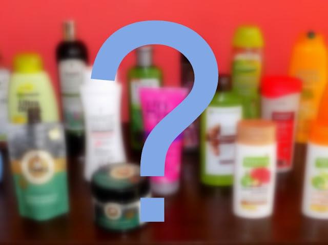 Jak dobrać odpowiedni szampon do  skóry głowy?