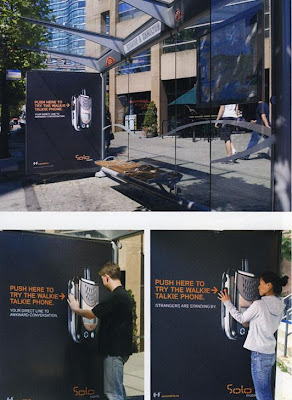 Creative Interactive Advertisements (15) 6