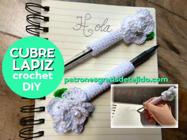 crochet-pencil-topper