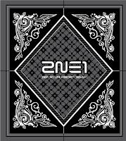 2NE1 FIRST LIVE CONCERT [NOLZA!]  2011.11.23