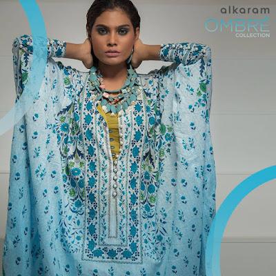 Alkaram-3-piece-with-lawn-dupatta-2018