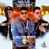 Carlitos Rossy Ft. Jory y Gotay - No Me Tortures (AAc Plus M4A)