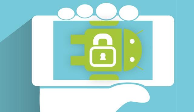 Tips Cara Menyembunyikan File Penting di Android