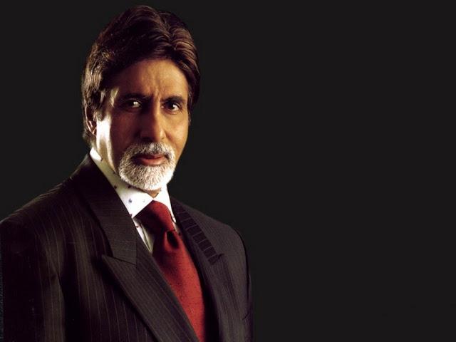 Amitabh Bachchan 1080p HD Wallpapers