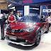 Promo Toyota Terbaru Diskon, Hadiah November 2018