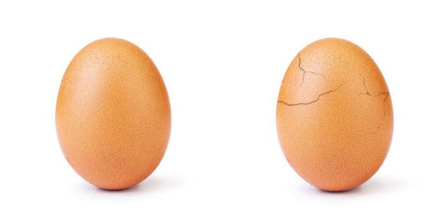 famoso-huevo-instagram-viral-marketing