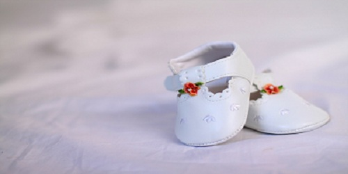 Auguri Matrimonio Dai Nonni : Frasi battesimo bimba dai nonni auguri indimenticabili