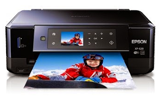 http://www.printerdriverupdates.com/2017/10/epson-expression-premium-xp-620-driver.html