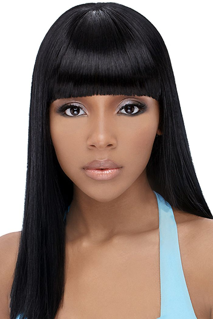 african-american-asian-style-wigs
