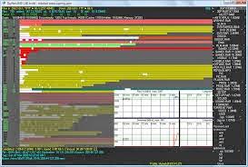 الساتيليت فضائيات: اقوى ملف سكاي نت SkyNet للتحميل العشوائي شغال لحد الآن satelet.blogspot.com اقوى ملف سكاي نت SkyNet للتحميل العشوائي شغال لحد الآن , Stronger Skynet SkyNet file to upload random ergonomics yet, SkyNet , SkyNet , SkyNet , SkyNet , SkyNet , SkyNet , SkyNet , SkyNet , SkyNet , SkyNet , SkyNet , SkyNet , SkyNet , SkyNet , SkyNet , SkyNet , SkyNet , SkyNet , SkyNet , SkyNet , SkyNet , SkyNet , SkyNet , SkyNet , SkyNet , SkyNet , SkyNet , SkyNet , SkyNet , SkyNet , SkyNet , SkyNet , SkyNet , Sk...