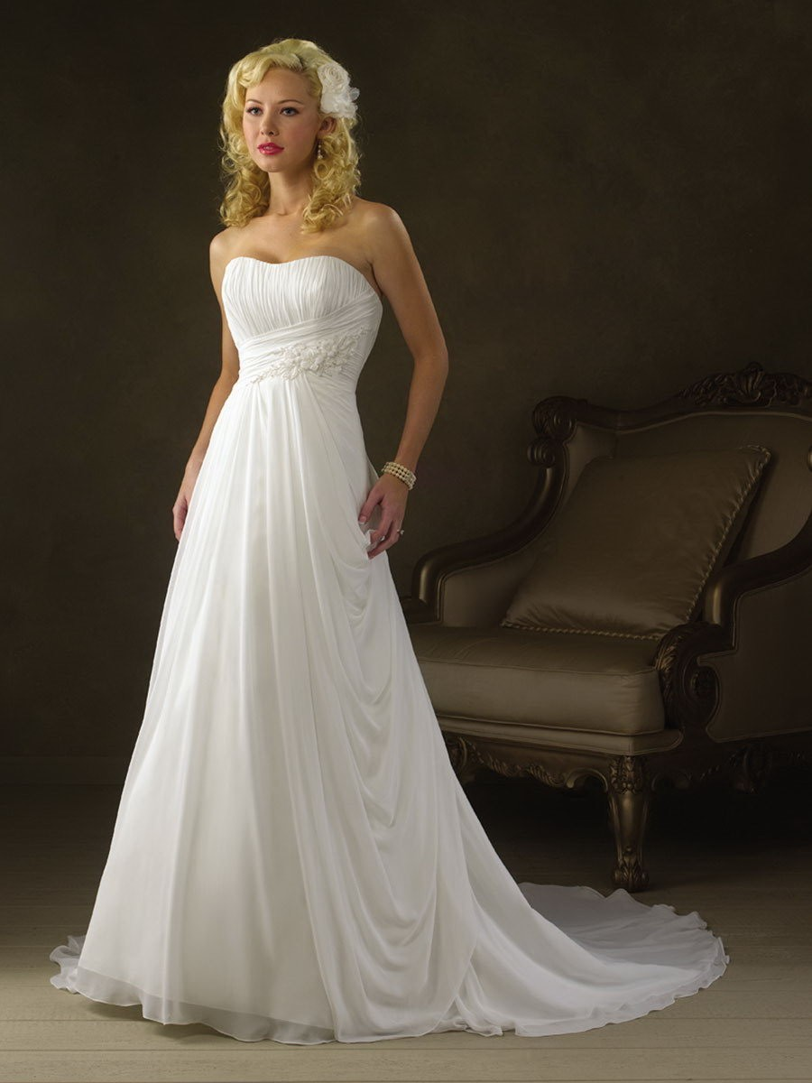 Wedding Dresses Dallas Tx Cheap