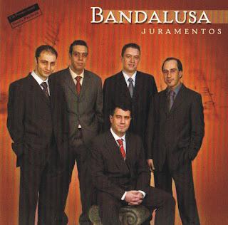 http://www.mediafire.com/download/gl5j352oj15v4bo/Bandalusa_-_Juramentos_%282013%29.rar
