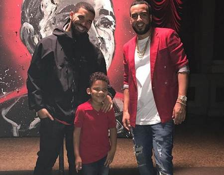"""Watch Now-French Montana & Chinx """"Whisky Eyes"""" Video"""