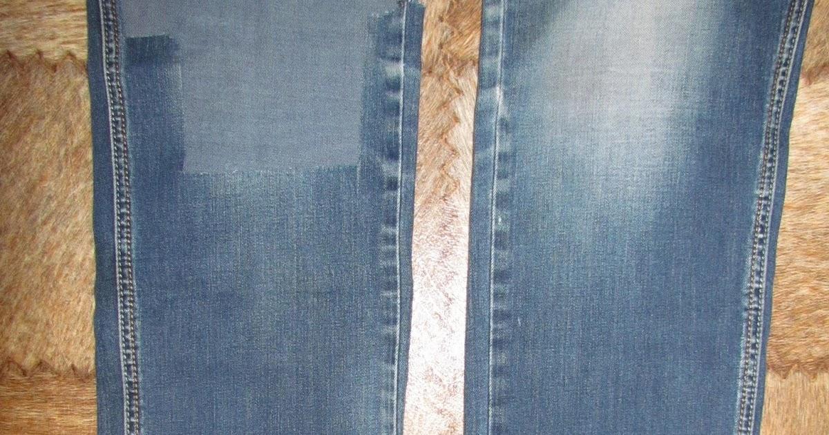 IMG_8955 Поиск на Постиле: рюкзак из старых джинсов