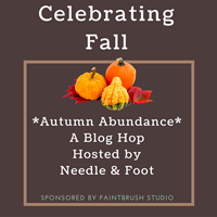 https://needleandfoot.com/2016/10/24/autumn-abundance-blog-hop/