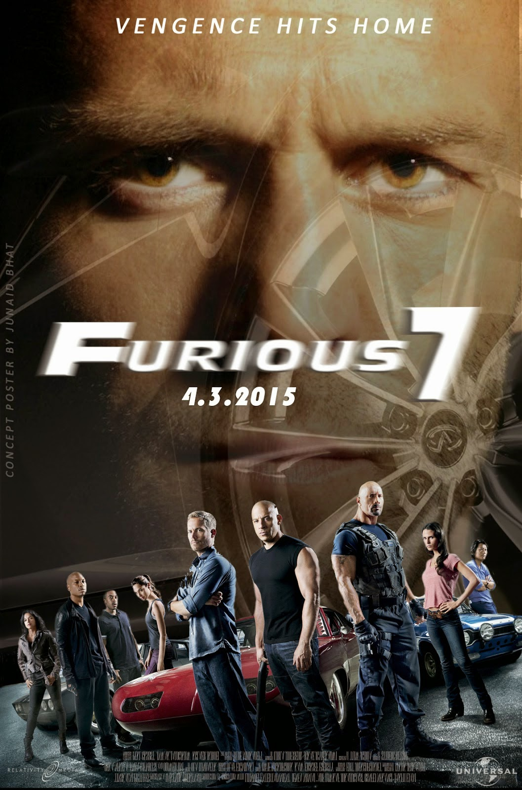 the fast and the furious 7 movie watch online fast and furious 7