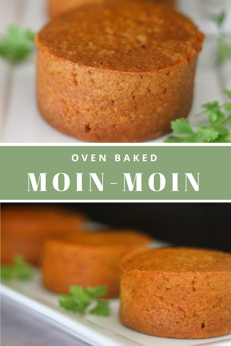 Quick moin moin recipe with beans flour sisiyemmie nigerian food quick moin moin recipe with beans flour food forumfinder Choice Image