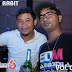 [Album] DJ RABIT REMIX VOL 04