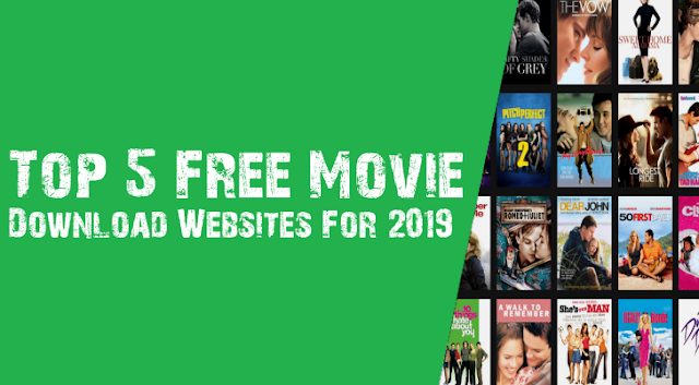 top-5-free-movie-download-websites-for-2019