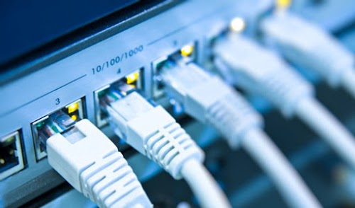 Memahami Apa Itu Bandwidth, Cara Kerja dan Fungsinya