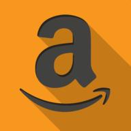 amazon square icon