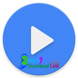 Gbwhatsapp apk 7.40 download