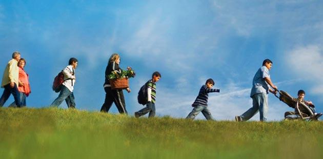 aktivnost za datiranje ugljika za srednju školu