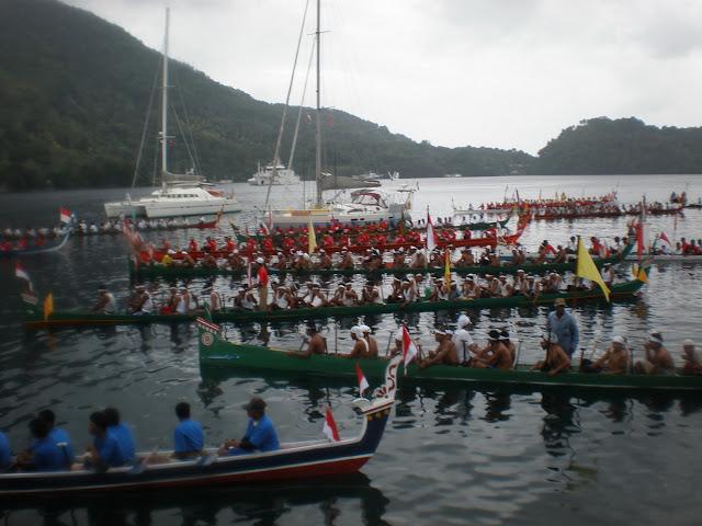 festival Belang
