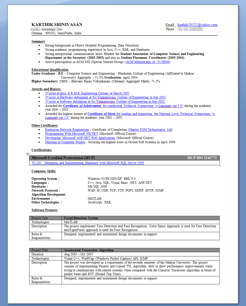 My First Resume resume  th grades and career on pinterest Sample First Job  Resume Student Job
