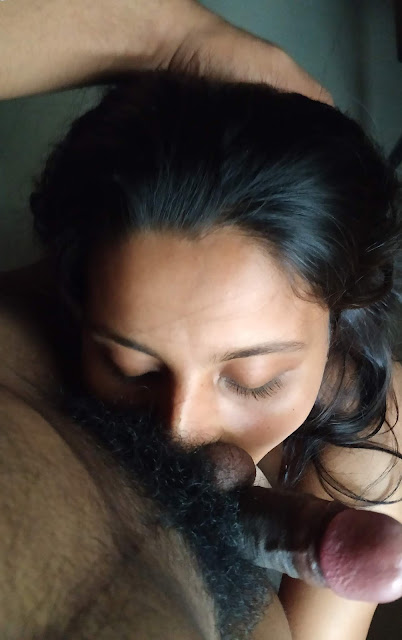 Hot Desi Wife Nude Blowob Pov Photos