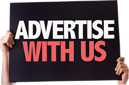 Click here to advertise with Us