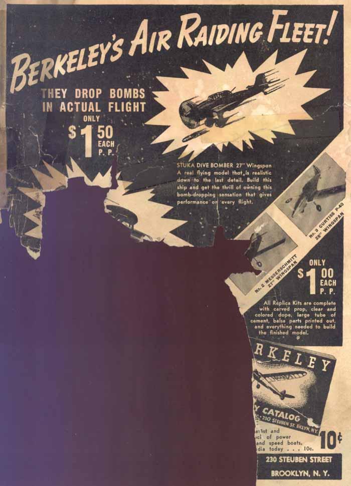 Read online All-American Comics (1939) comic -  Issue #27 - 67