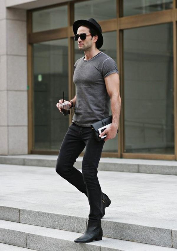 2016-erkek-modası