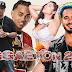 REGGAETON - LO NUEVO Y LO MEJOR 2018