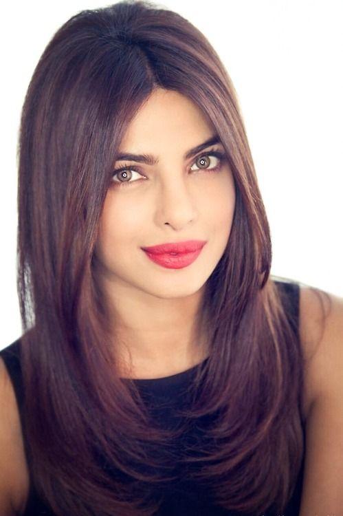 La moda en tu cabello: Cortes de pelo lacio para mujeres 2017