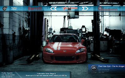 92+ need for speed underground 3 pc is it too late for a.