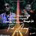 "Coolest Jay releases New Track titled ""Far Away"" featuring Shammah Jah"