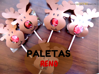 http://haciendomiarte.blogspot.mx/2016/01/paletas-rodolfo.html