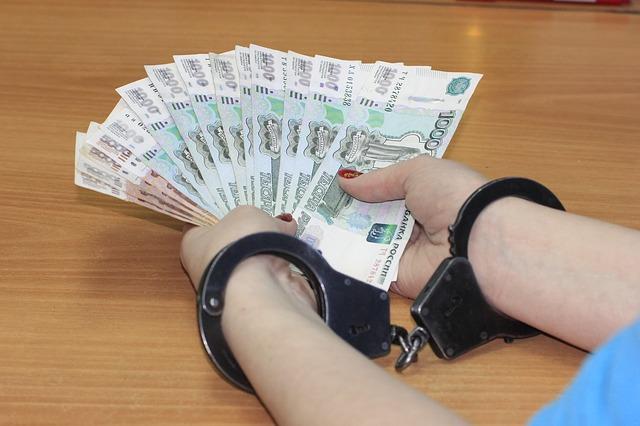 Sejarah Hari Anti korupsi Internasioal