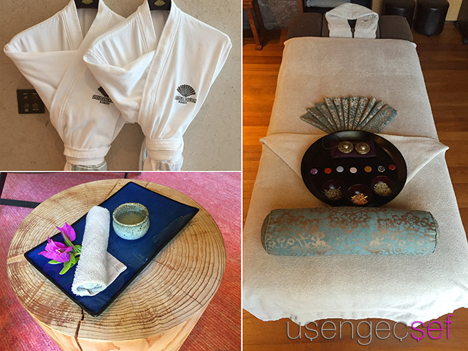 mandarin-oriental-bodrum-the-spa-masaj
