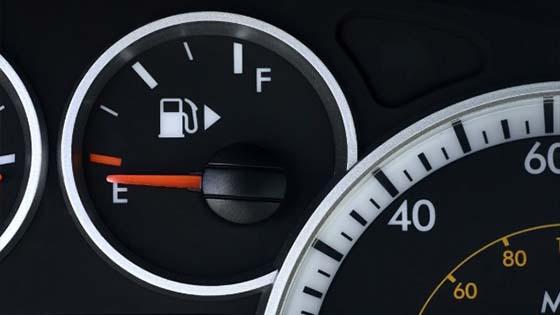 Walau Lampu Amaran E Minyak Menyala, Kereta Anda Sebenarnya Boleh Jalan Jauh Lagi